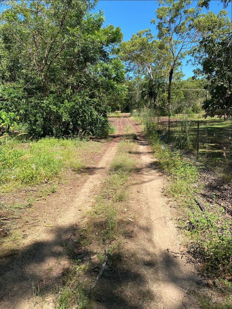 180 Coral Road, Herbert NT 0836, Image 1