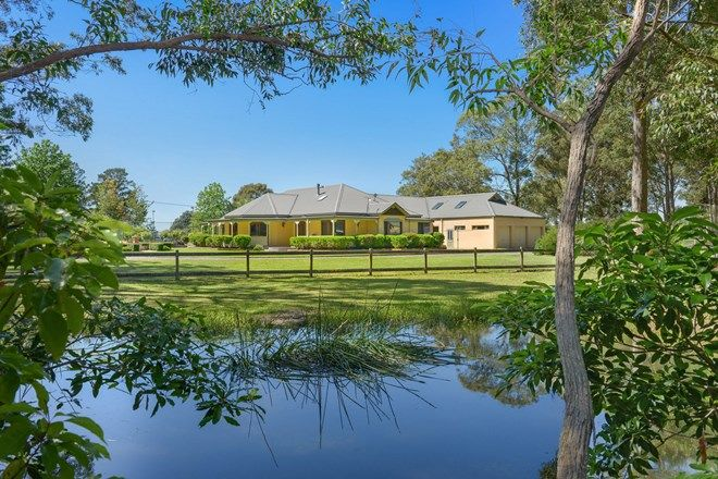 Picture of 94b Springbank Road, MAYFIELD NSW 2540