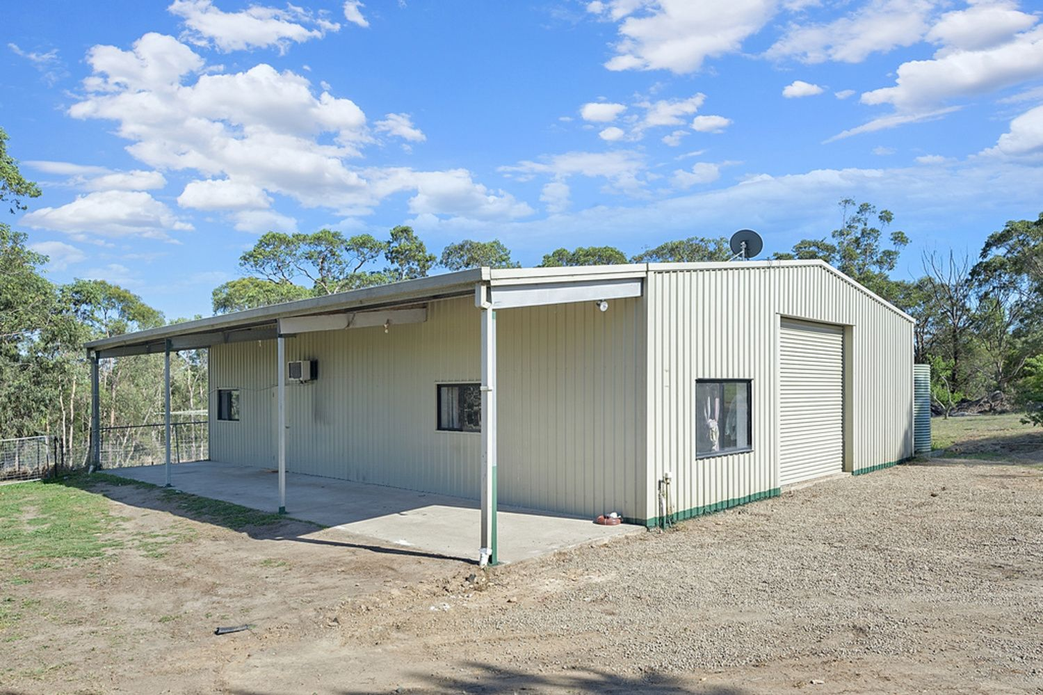 126A Cattai Ridge Road, Glenorie NSW 2157, Image 0