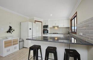 105 Foxes Elbow Road, Braidwood NSW 2622