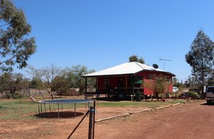 Picture of 48 Jupp Street, Charleville QLD 4470