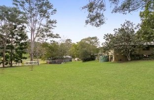 59 Pullenvale Road, Pullenvale QLD 4069
