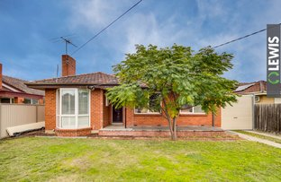 Picture of 26 Wymlet Street, Fawkner VIC 3060