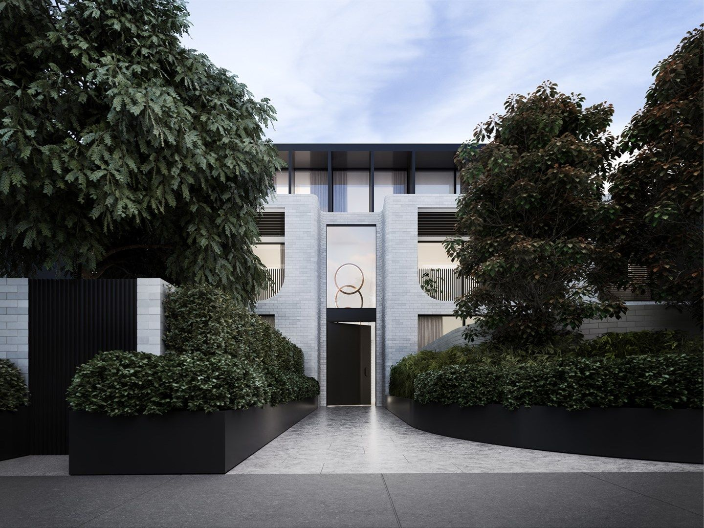 292-294 Hawthorn Road, Caulfield VIC 3162, Image 0