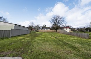 Picture of 9 Ayres Street, Creswick VIC 3363