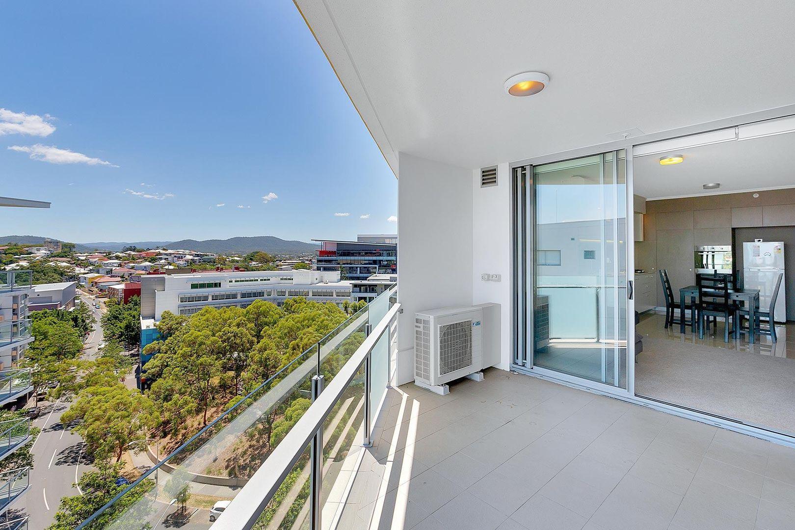 31004/67 Blamey Street, Kelvin Grove QLD 4059, Image 1