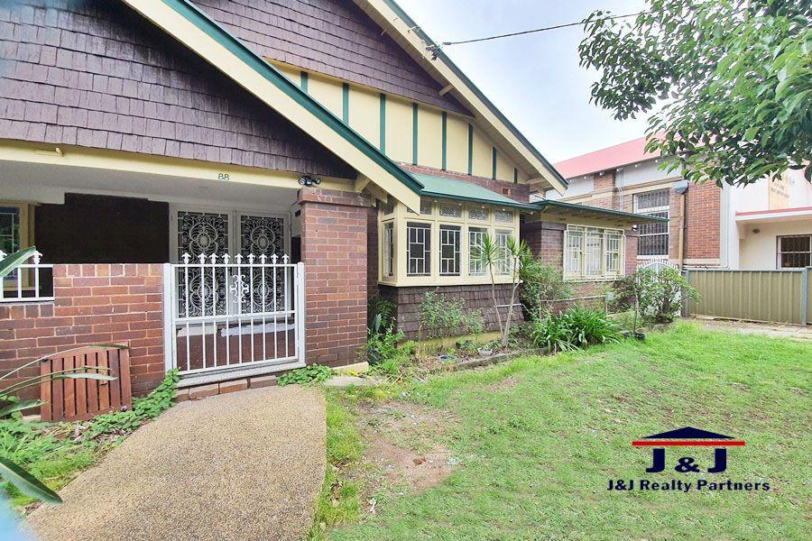 88 Homebush Rd, Strathfield NSW 2135, Image 0