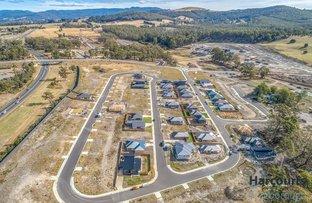 Picture of Spring Farm Estate, Kingston TAS 7050