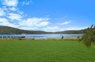 Picture of 6/198 Booker Bay Road, Booker Bay NSW 2257