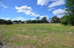 Lot 1531 Erith Road, Buxton NSW 2571