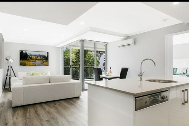 Picture of 141W Shore Street West (Fully Furnished), CLEVELAND QLD 4163