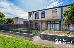 Picture of 10 Mephan Street, Maribyrnong VIC 3032