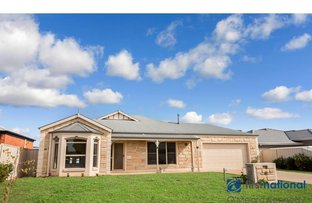 Picture of 14 Champagne Crescent, Yarrawonga VIC 3730
