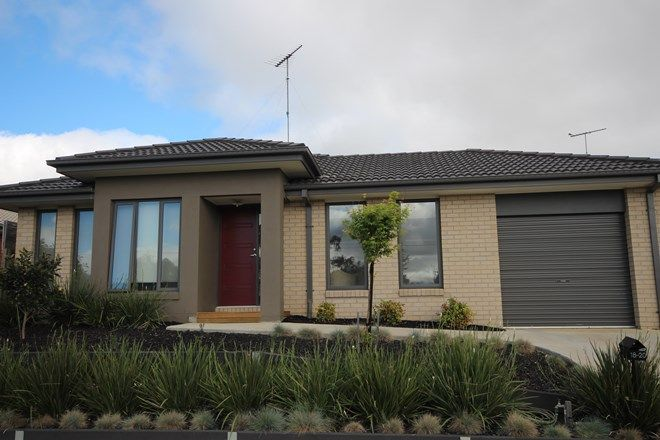 Picture of 18-20 Station Road, MARSHALL VIC 3216