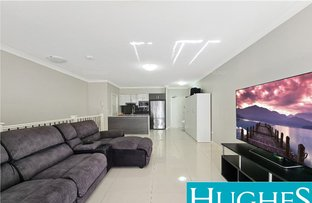 Picture of 206/44c Drummond Avenue, Ropes Crossing NSW 2760