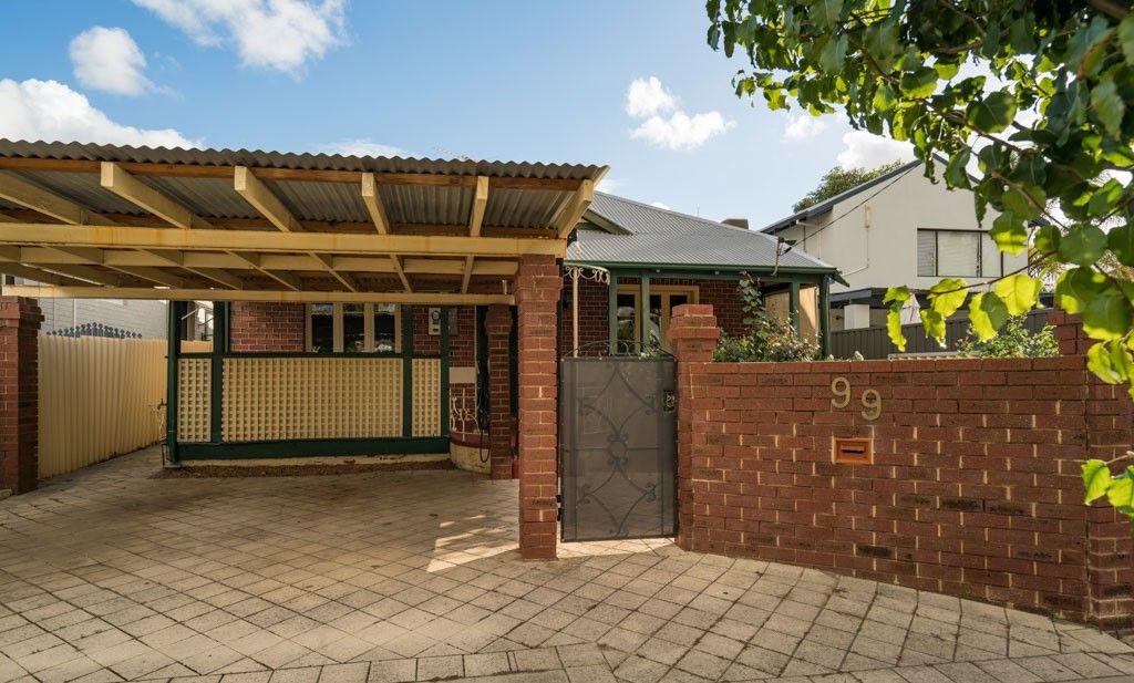 99 Douglas Avenue, South Perth WA 6151, Image 1