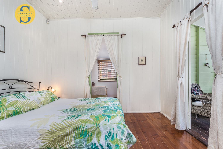 22 Connaught Street, Sandgate QLD 4017, Image 1