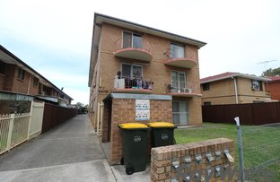 Picture of 11/18 Hill Street, Cabramatta NSW 2166