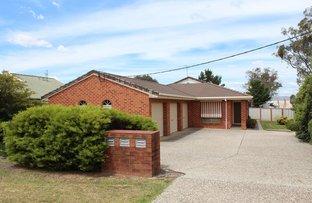 Picture of 3/736 Lavis Street, East Albury NSW 2640
