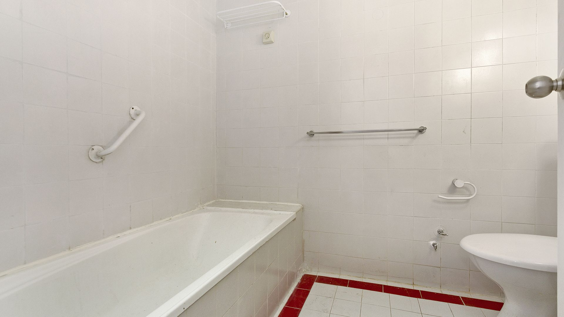 120/48-52 Sydney Road, Manly NSW 2095, Image 2