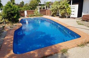 Picture of 24 Gilbert Street, Bowen QLD 4805