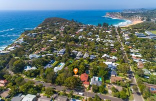 Picture of 27 North Avalon Road, Avalon Beach NSW 2107