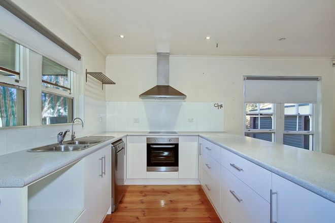 Picture of 34 Hartley Street, FLAGSTAFF HILL SA 5159