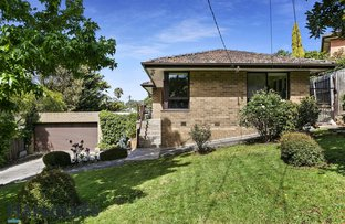 Picture of 1 Jennifer Court, Avondale Heights VIC 3034