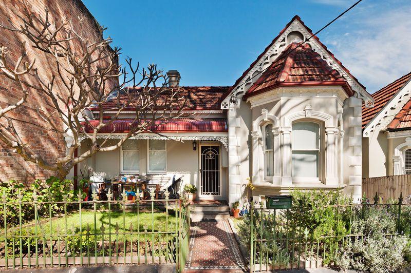 2/29 Brighton Street, Petersham NSW 2049, Image 0