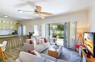 Picture of 123/8 Starling Street, Buderim QLD 4556