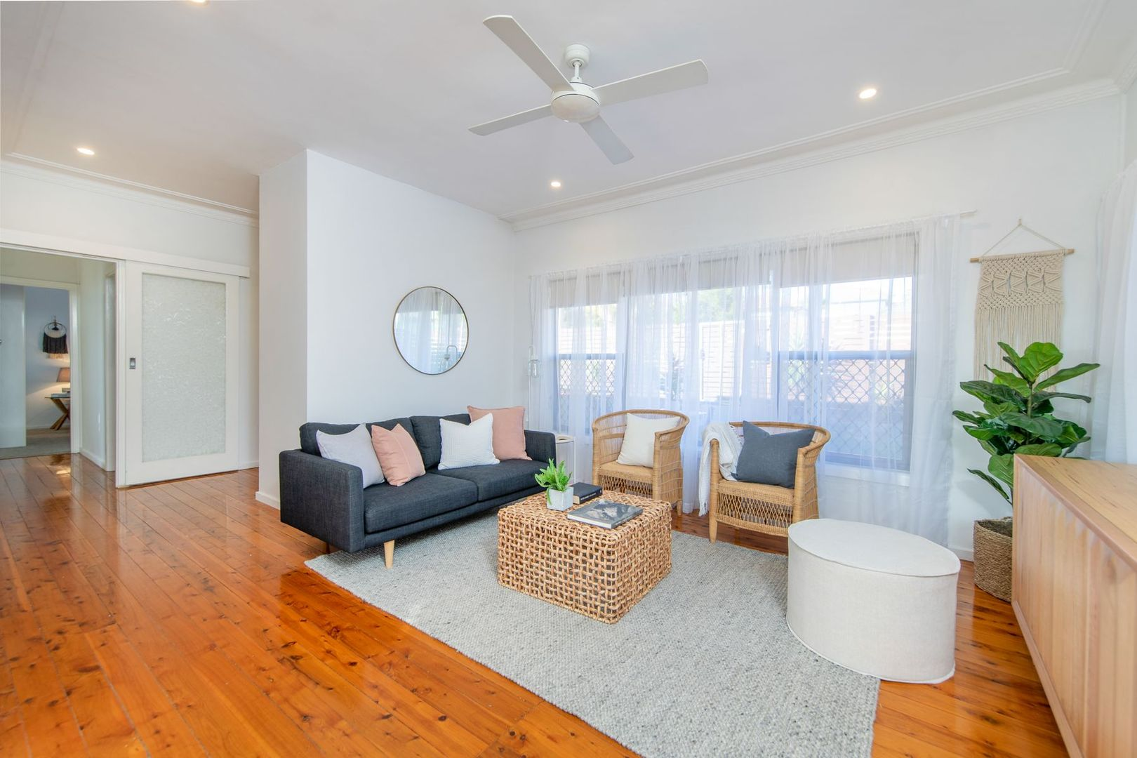 37 George Street, North Lambton NSW 2299, Image 2