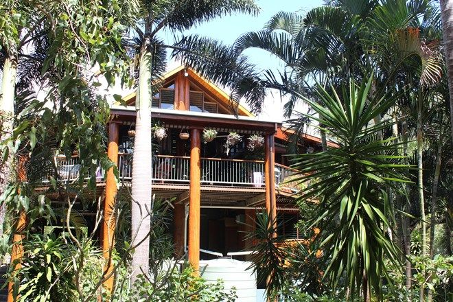 Picture of 33 The Esplanade, COOKTOWN QLD 4895