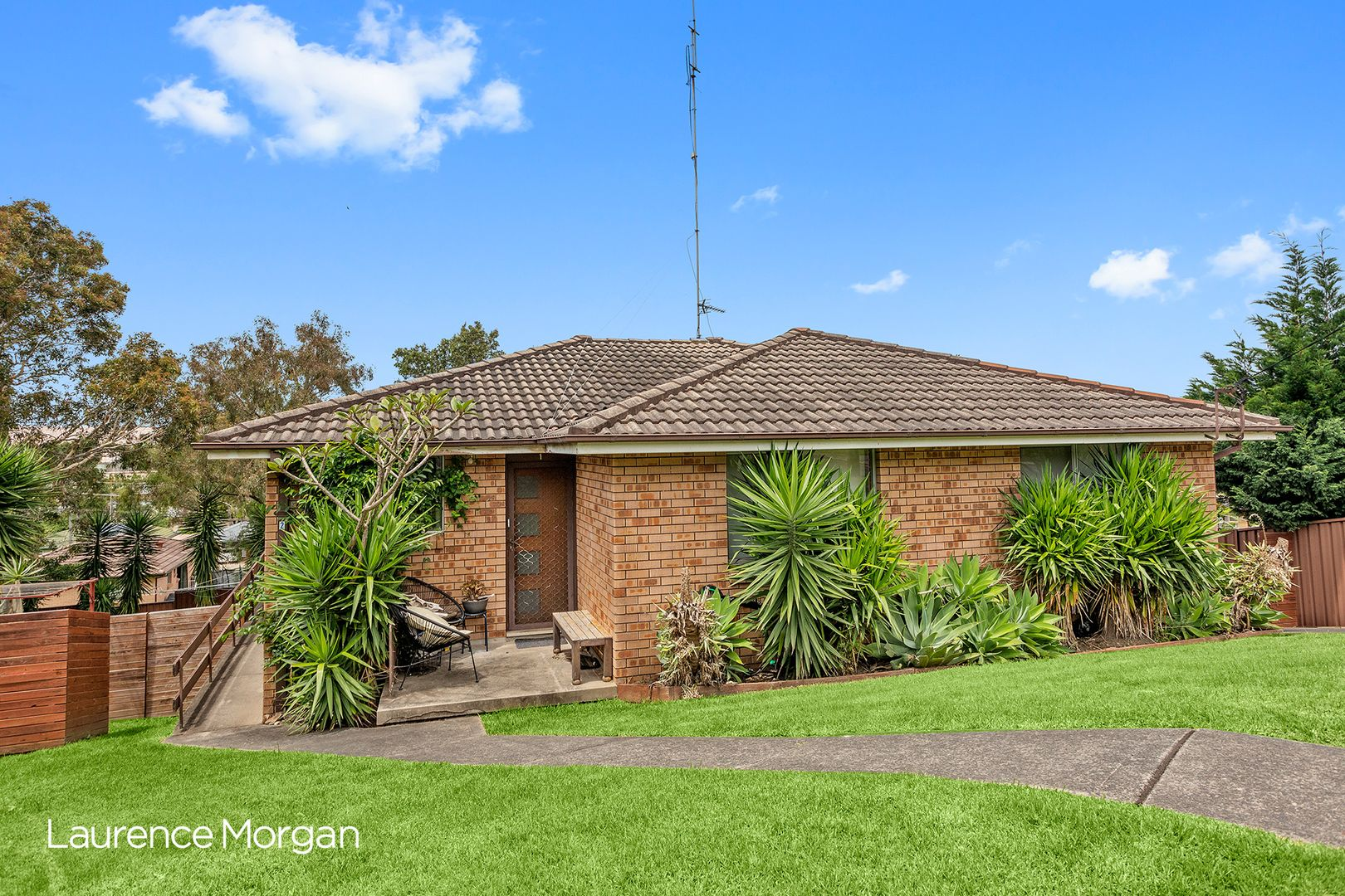 5 Terra Place, Figtree NSW 2525, Image 1