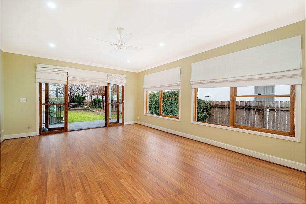 64 Lewis Street, Mudgee NSW 2850, Image 2
