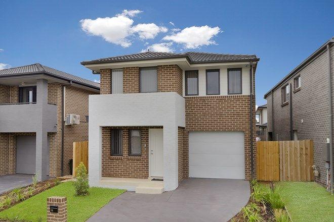 Picture of 15 Arcadia Street, SCHOFIELDS NSW 2762