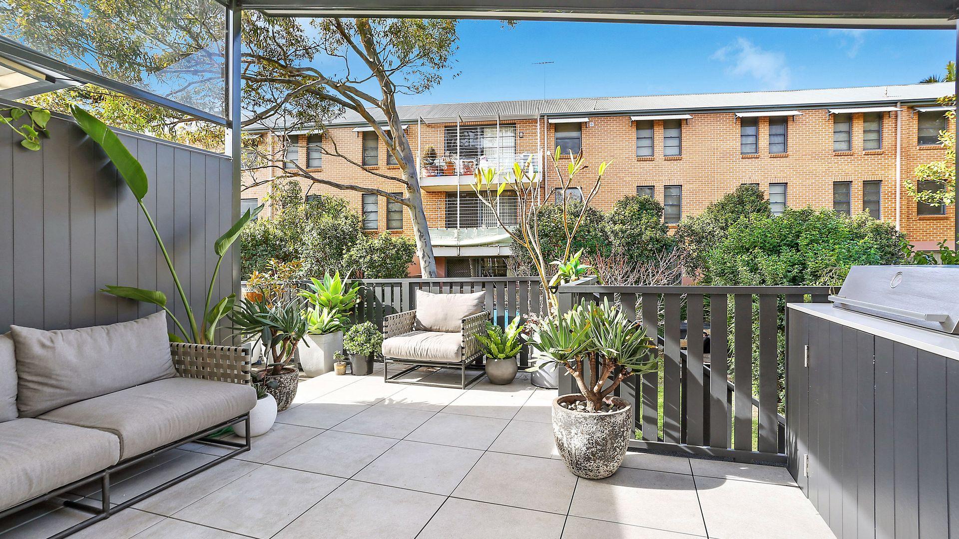 5/82 Alison Road, Randwick NSW 2031, Image 5