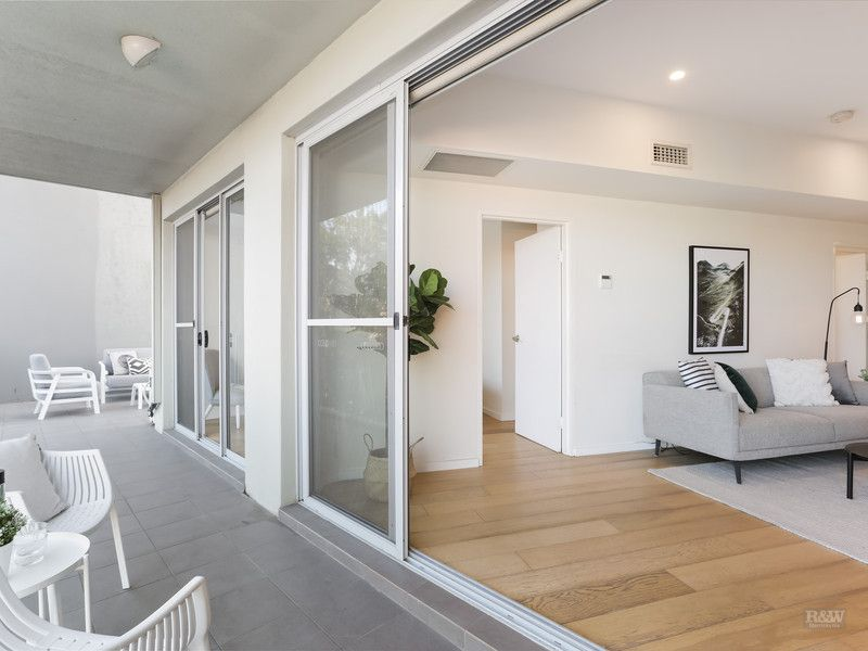 30/1 Goodsell Street, St Peters NSW 2044, Image 0