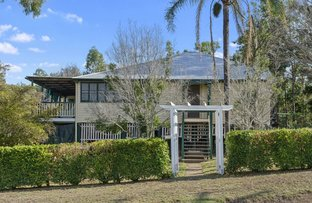 Picture of 24 Elizabeth Street, Esk QLD 4312