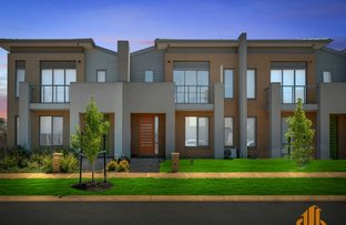 Picture of 38 Broadbeach Cct, Point Cook VIC 3030