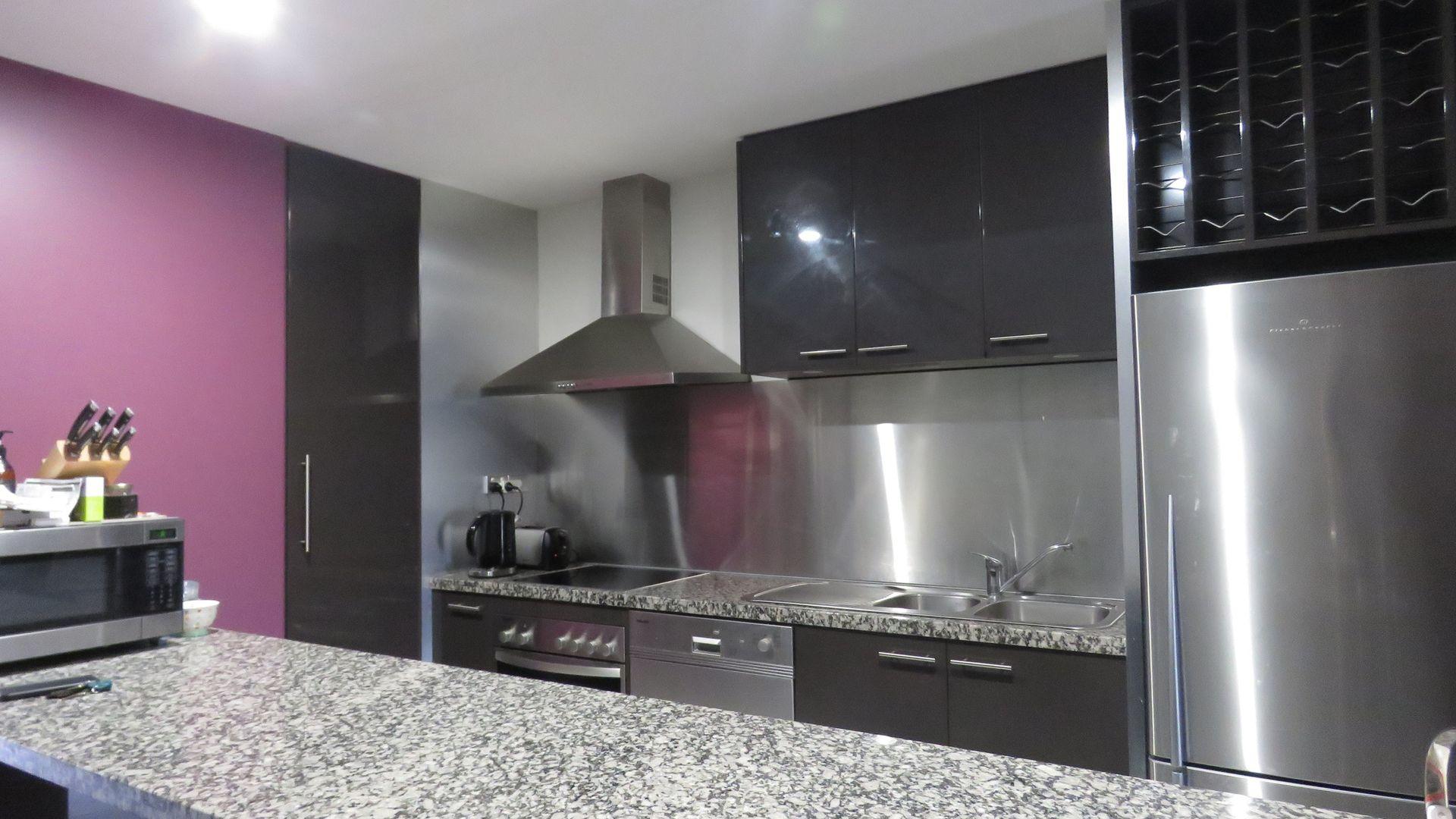 Apartment 6 1 Collins Street, Hobart TAS 7000, Image 1