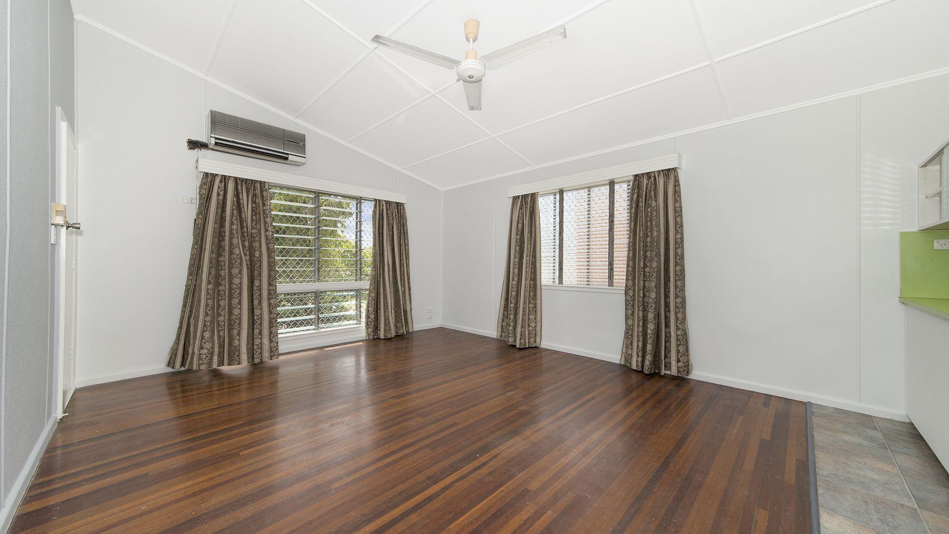 Cranbrook QLD 4814, Image 2