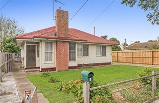 2 Swallow Crescent, Norlane VIC 3214