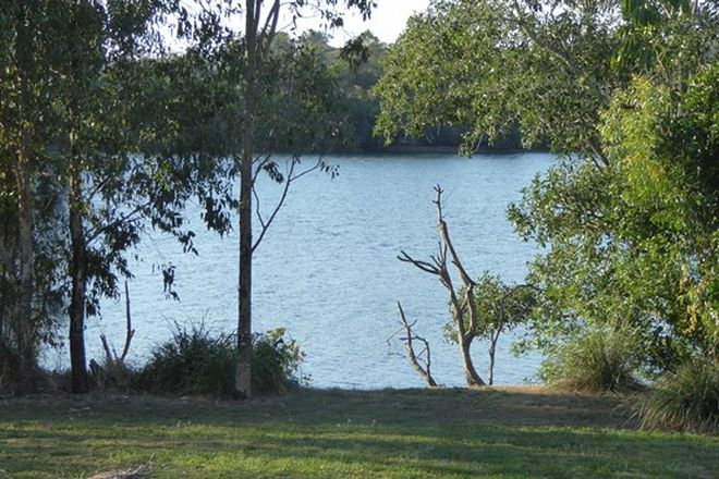 Picture of 91 River Links Boulevard East, HELENSVALE QLD 4212