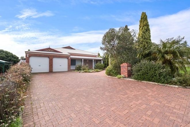 Picture of 12 Flanders Court, GREENMOUNT WA 6056