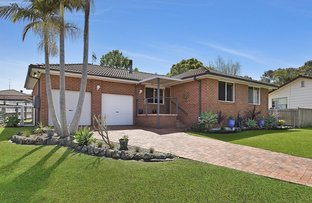 Picture of 123 Thomas Mitchell Road, Killarney Vale NSW 2261