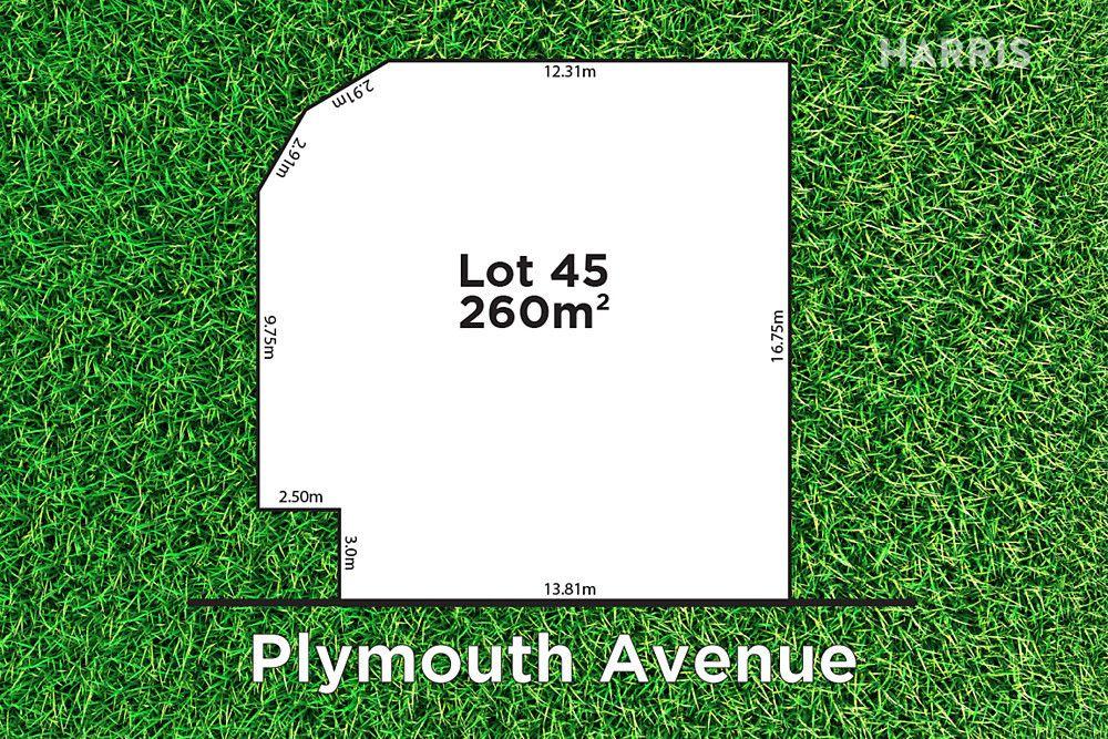 10 Plymouth Avenue, Sturt SA 5047, Image 0