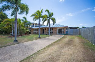 Picture of 5 Skiddaw Street, Rural View QLD 4740