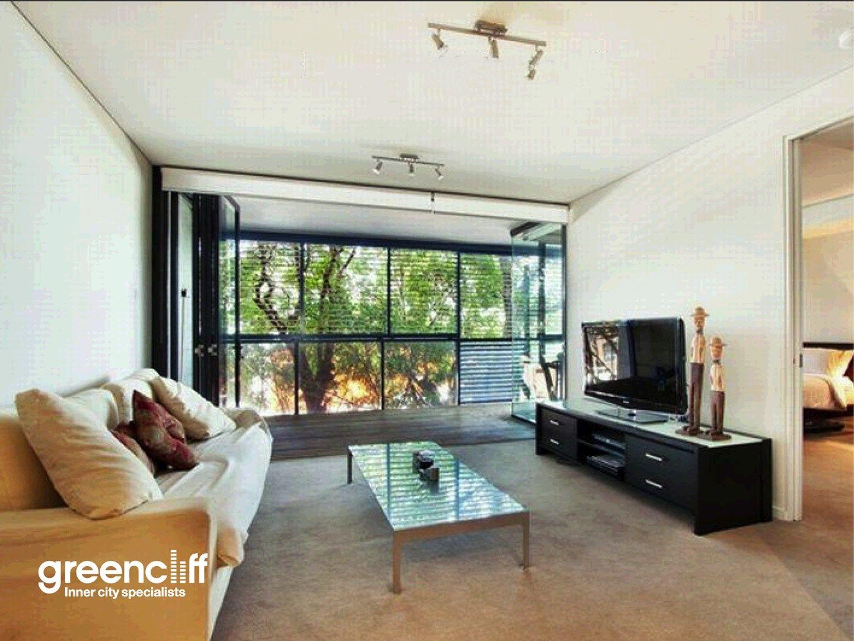 Camperdown NSW 2050, Image 0