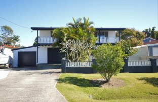 Picture of 7 Dalley Street, Palmers Island NSW 2463