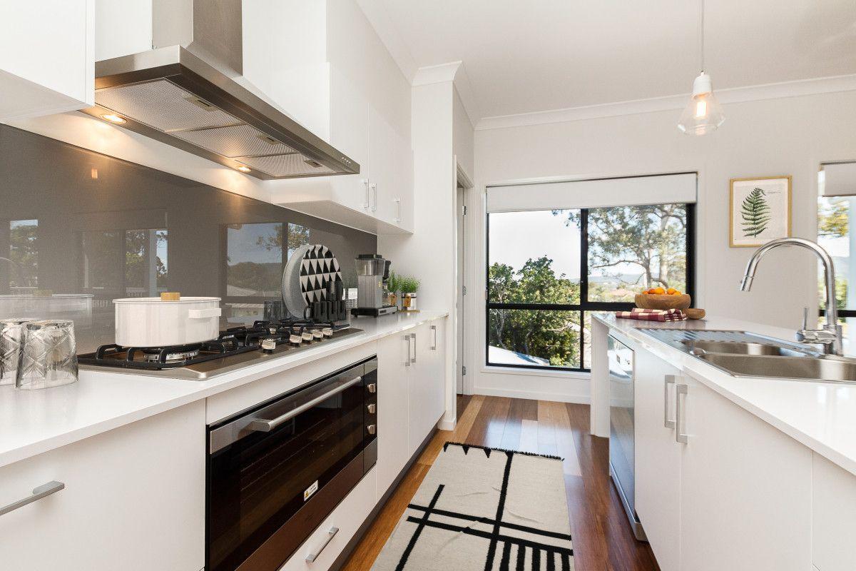 Lot 262 Cascade Place, Upper Kedron QLD 4055, Image 1